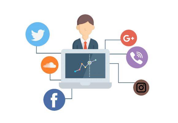 Why should you hire a Social Media Expert?