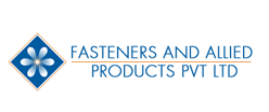 Fasteners And Allied Products