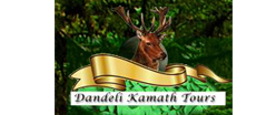 Kamath Tours and Travels